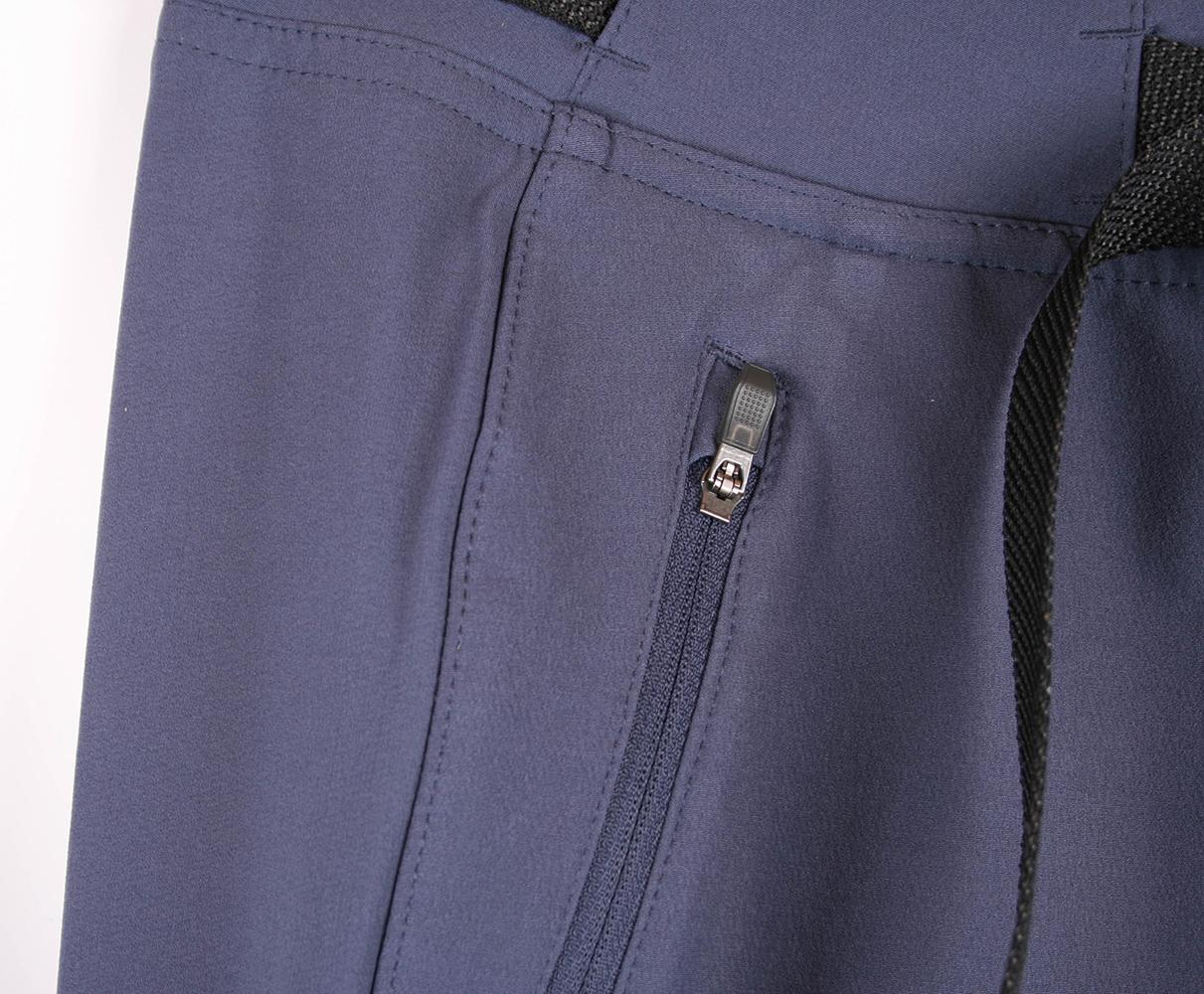 Détails sur Columbia Femmes Womenmaxtrail XS Extérieur Pantalon Pantalons de Randonnée